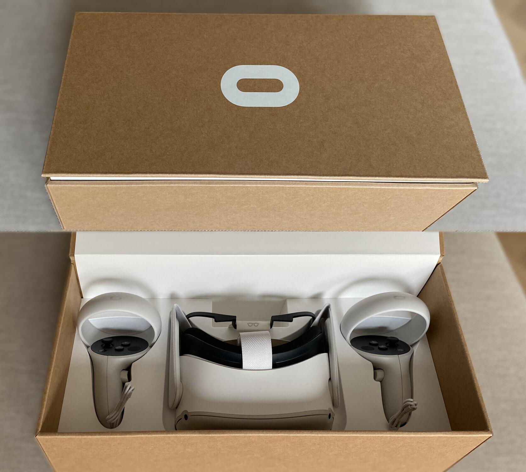 """Begin van een nieuw tijdperk voor virtual reality<span class=""""title-symbol"""">.</span> Image 2"""