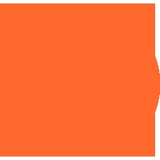 Licht Verstandelijke Beperking Icon Overlay