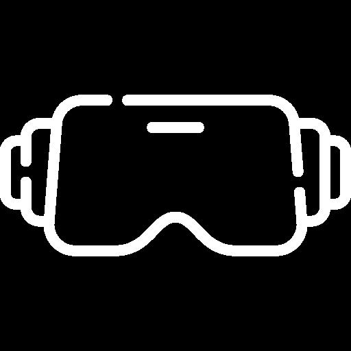 Consumer Headset